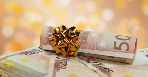Υπολογίστε online το δώρο των Χριστουγέννων και της Πρωτοχρονιάς