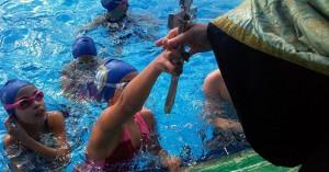 ΝΟΧ: Στις 8 Ιανουαρίου ο αγιασμός των υδάτων