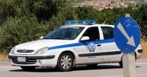 Βρέθηκε νεκρή ηλικιωμένη που αναζητείτο στον Αγ. Νικόλαο