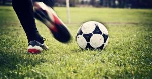 Έναρξη διαδικασίας κατανομής ωρών στα γήπεδα ποδοσφαίρου στα Χανιά