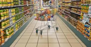 Σούπερ μάρκετ βάζει τα τρόφιμα στο ψυγείο σου… ενώ λείπεις!