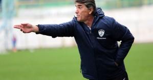 Ντόστανιτς: Μπορούσαμε να πάρουμε τη νίκη