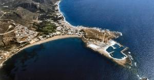 Περιπέτεια για πέντε επιβάτες ιστιοφόρου στην θαλάσσια περιοχή της Παλαιόχωρας