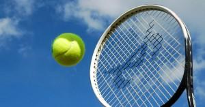 Τένις: Νίκη του ΟΑΧ στο Πορτοκαλί γήπεδο