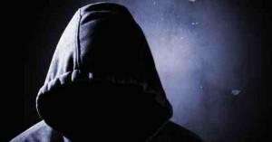 Συνελήφθη ο κλέφτης για 11 διαρρήξεις συνελήφθη και η κλεπταποδόχος