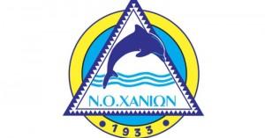 ΝΟΧ: Ψήφισμα για την απώλεια του Νικολάου Αναστασάκη