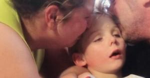 Νέο κρούσμα Μηνιγγίτιδας Β σε κοριτσάκι 5 ετών-Νοσηλεύεται στο Παίδων «Αγία Σοφία»