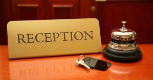 Χανιά: Οι ξενοδοχοϋπάλληλοι ζητούν δυνατότητα μονομερούς δήλωσης στο ΕΡΓΑΝΗ