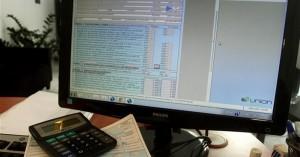 Παράταση υποβολής των φορολογικών δηλώσεων ζητά το ΟΕΕ ΤΔΚ