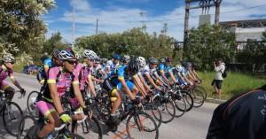 Ποδηλασία: Την Κυριακή (27/03) τα