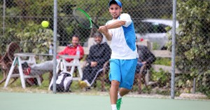Τένις: Οι ημιτελικοί του ΟΠΕΝ (photos)