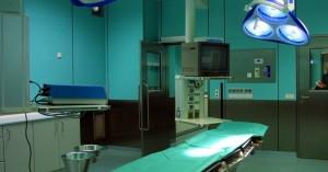 Πήρε φωτιά χειρουργείο του ΠΑΓΝΗ