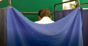 Καταγγελία για απουσία ψηφοδελτίου κόμματος σε εκλογικό τμήμα των Χανίων