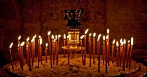 Ιερά Σύνοδος για Πάσχα 2020: Θα γίνουν οι Ακολουθίες έστω και κεκλεισμένων των θυρών