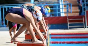 ΝΟΧ: Εκατοντάδες αθλητές στις Ημερίδες των Χανίων