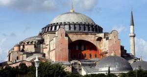 Τουρκία: Ετοιμάζουν ακραία πρόκληση στην Αγιά Σοφιά την Παρασκευή επέτειο της Άλωσης
