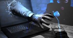 Ηράκλειο: Στα χέρια της Αστυνομίας σπείρα που εξαπατούσε τηλεφωνικώς πολίτες!