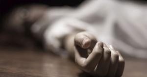 Έχασε τη ζωή της τουρίστρια σε ξενοδοχείο στον Πλατανιά Χανίων