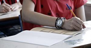 Καταγγελία για τεράστια απόκλιση στην αναβαθμολόγηση σε πρότυπο σχολείο