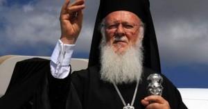 Οικουμενικός Πατριάρχης & ΠτΔ στην Κίσαμο – Το πρόγραμμα