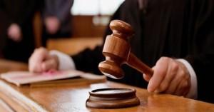 Εγκληματική ενέργεια και όχι αυτοκτονία ο θάνατος του Κώστα Τσαλικίδη