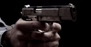 Ηράκλειο: Ληστεία σε περίπτερο στη Χερσόνησο - Του