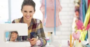 Σεμινάρια Κοπτικής-Ραπτικής & Σχέδιο Μόδας για αρχάριους-Έναρξη εγγραφών