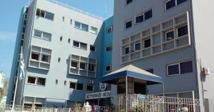 Νεκρός 25χρονος και απόπειρα αυτοκτονίας 32χρονου στα Χανιά