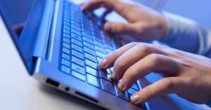 Εκδήλωση με θέμα το διαδίκτυο και τα παιδιά στο γυμνάσιο Κουνουπιδιανών