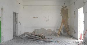 ΑΕΕΚ ΙΝΚΑ: Προχωρούν οι εργασίες στις Μουρνιές