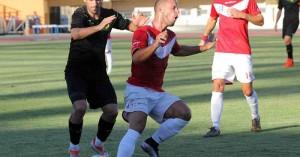 ΙΝΚΑ-Εργοτέλης και ΠΟΑ-Ερμής στο Κύπελλο Γ' Εθνικής