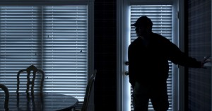 Συνελήφθη 18χρονος διαρρήκτης με σημαντική δράση στο Ρέθυμνο