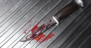 Μείωση ποινής για τη 29χρονη που μαχαίρωσε τον γείτονα της