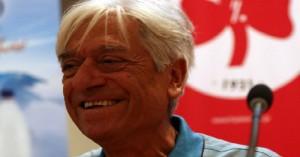 Μαθιουλάκης: Ο Πλατανιάς είναι ανεξάρτητη ομάδα