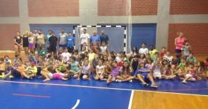 Επίσκεψη Πλατανιά σε Ολοήμερο Αθλητικό Οικολογικό Σχολείο