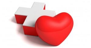 Εθελοντική αιμοδοσία το Σάββατο 31 Ιουλίου στο αίθριο της Λότζια