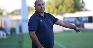 Δρακόπουλος: Η ομάδα αρχίζει να δημιουργεί και επιθετικά