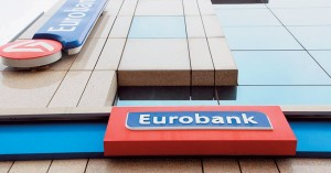 Τα αποτελέσματα του stress test για την Eurobank