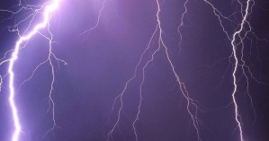 Χαλάει ο καιρός - Έρχονται ισχυρές βροχές και καταιγίδες