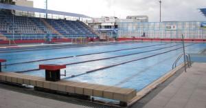 Καταγγελία του Συλλόγου Γονέων και κηδεμόνων κολύμβησης του ΝΟΧ