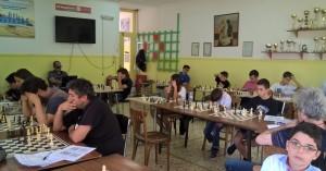 Σκάκι: Σημαντικές διακρίσεις για τον ΟΑΧ