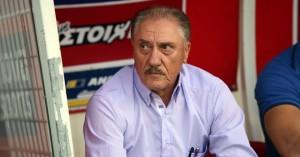 Ματζουράκης: Είχαμε τις πολύ μεγάλες ευκαιρίες