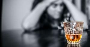 Στο νοσοκομείο μια 16χρονη από υπερβολική κατανάλωση αλκοόλ