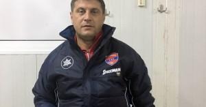 Οι δηλώσεις του Μιλόγεβιτς για αναβολή και Πλατανιά