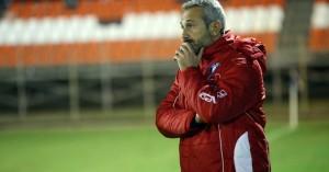 Συλλυπητήρια σε Μπαξεβάνο από ΕΠΣΧ και προπονητές