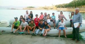 Η παρουσία ΝΟΧ και ΙΟΧ στο Κύπελλο Κρήτης