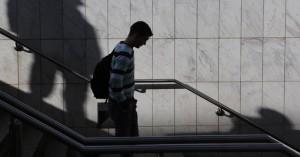 Αυξήθηκε η ανεργία τον Οκτώβριο