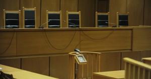 Αναβλήθηκε η δίκη για τον ξυλοδαρμό του γιατρού στα Χανιά