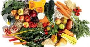 Αυτή η διατροφή τονώνει το ανοσοποιητικό. Τι να προτιμάτε, τι να περιορίσετε