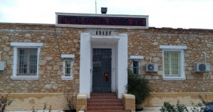 Δραπέτευσε κρατούμενος από τις αγροτικές φυλακές Χανίων